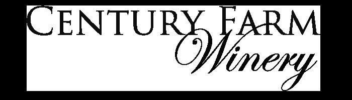 Century Farm Winery | Jackson Tn Wine | Venue Jackson Tn