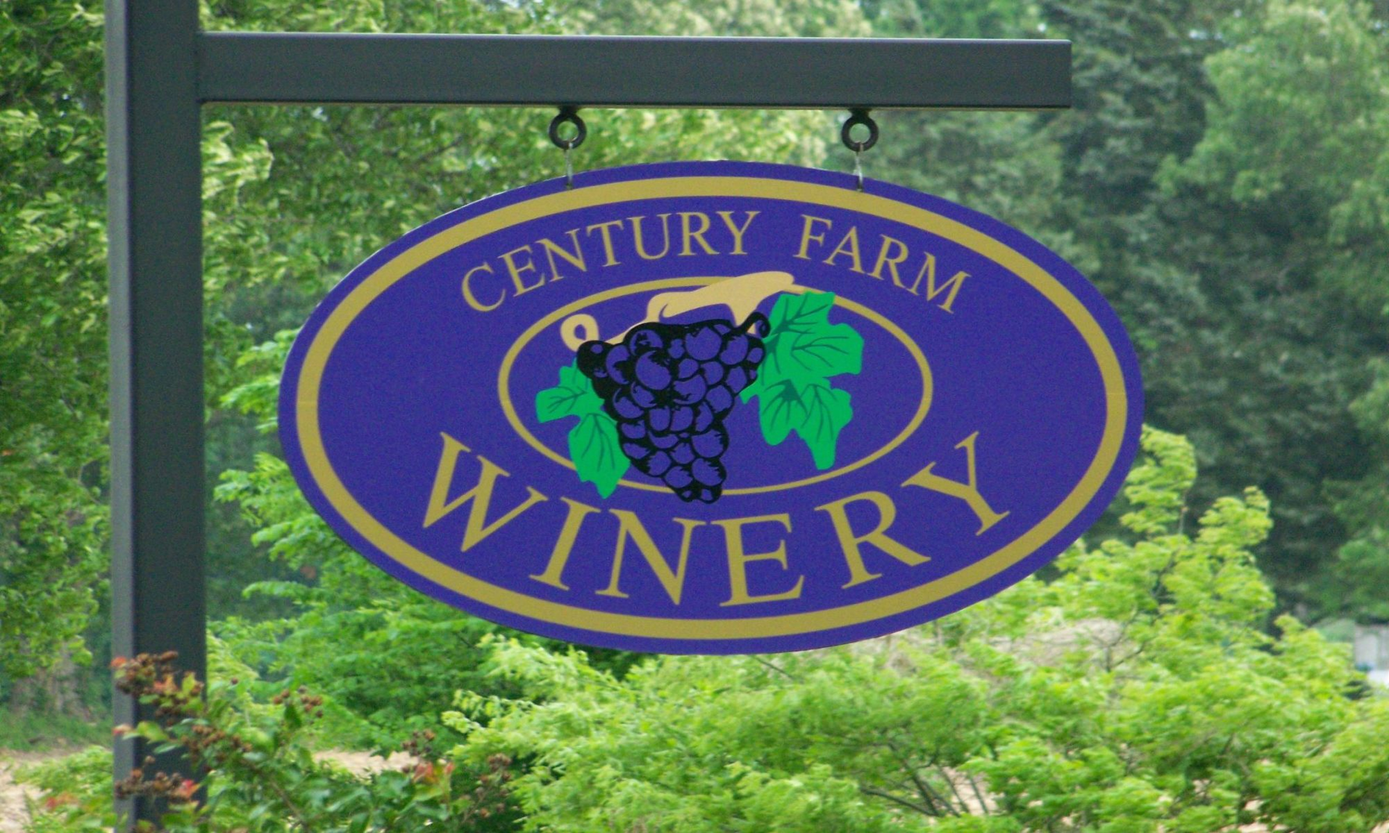 Century Farm Winery | Jackson Tn Wine | Venue Jackson Tn