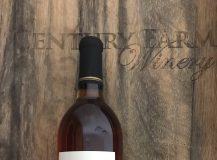 August 2019 Wine Of The Month